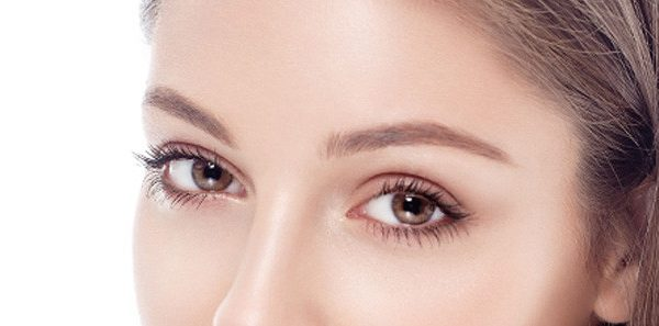 Silent disaster eye health